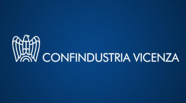 confindustria vicenza logo